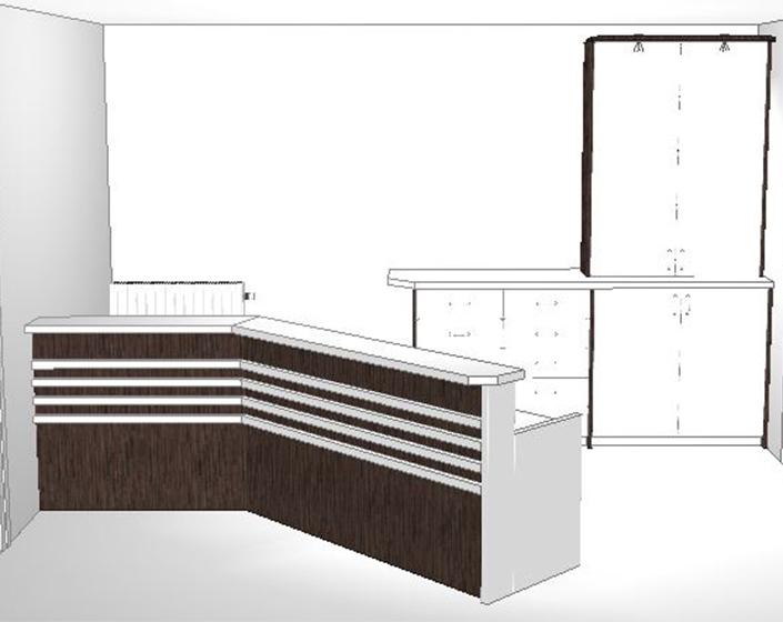 kchen quelle augsburg interesting bb kchen with kchen quelle augsburg trendy kchen quelle. Black Bedroom Furniture Sets. Home Design Ideas
