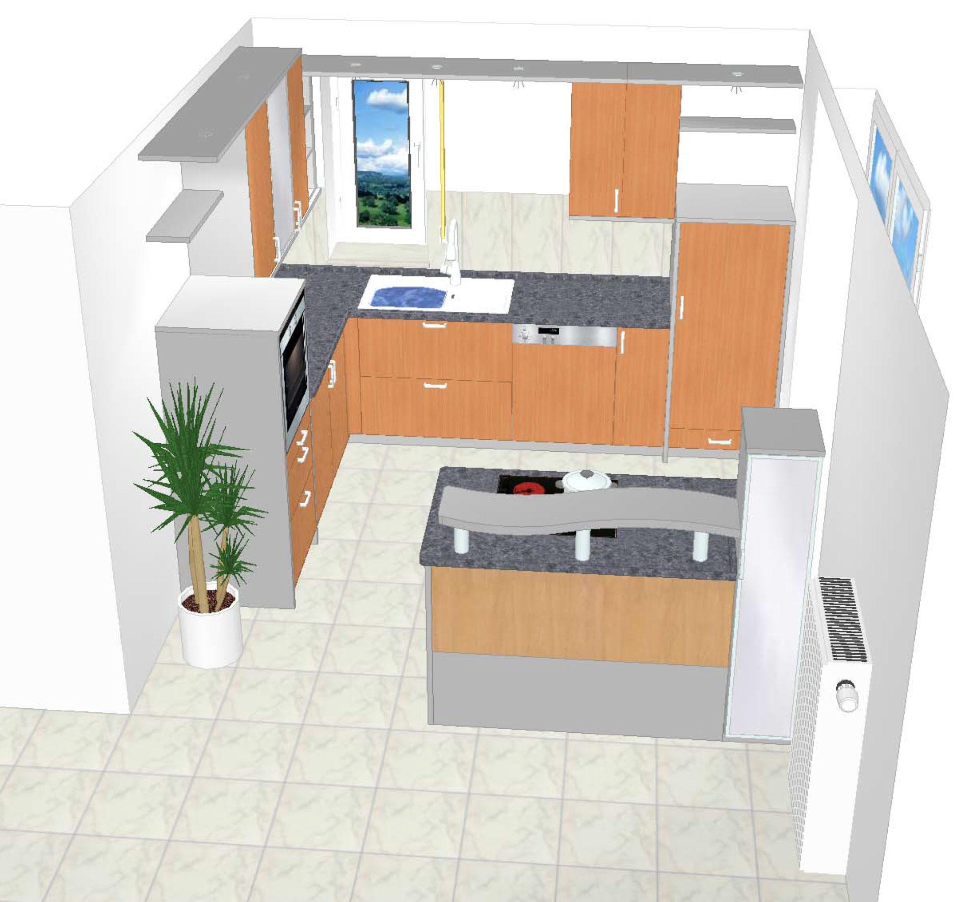 k chenmerk eine idee besser. Black Bedroom Furniture Sets. Home Design Ideas